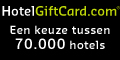 HotelGiftCard.com