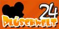 Plüschwelt24