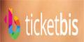Ticketbis