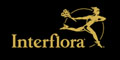 Interflora.se