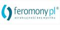 feromony.pl
