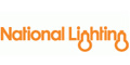 National Lighting