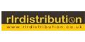 RLRdistribution