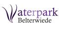 Waterpark Belterwierde