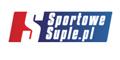 SportoweSuple.pl