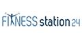 Fitness-station24.com