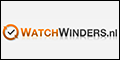 WatchWinders