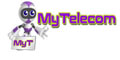 My Telecom