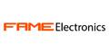 Fame-Electronics