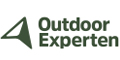 Outdoorexperten