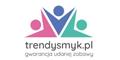 TrendySmyk.pl