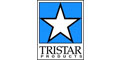 Tristar Products UK