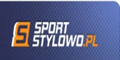 SportStylowo.pl