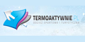 Termoaktywnie.pl