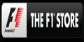 F1 tienda oficial