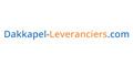 Bespaar tot 40% op je nieuwe dakkapel met Dakkapel-Leveranciers.com