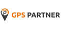 GPS Partner