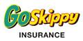 Go Skippy Car Insurance
