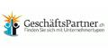 GeschäftsPartner.ch