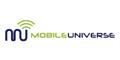 MOBILE-UNIVERSE.CH