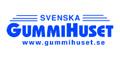 Svenska Gummihuset