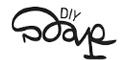 DIY Soap