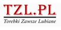 TZL.pl