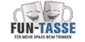Fun-Tasse.de