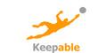 Keepable