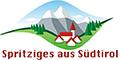Spritziges aus Südtirol