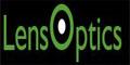 Lensoptics Registro