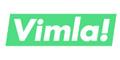 100,00 CashCoins 75% rabatt i 2 månader hos Vimla