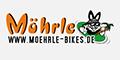 Moehrle-Bikes.de
