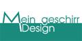 Mein-Geschirr-Design.de