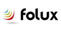 Folux