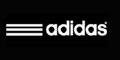 Adidas - UEFA EURO 2016