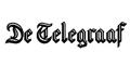 6 weken de Telegraaf voor maar €20,-