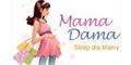 Mama Dama