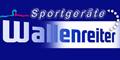 Wallenreiter Sportgeräte