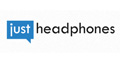 JustHeadphones.nl