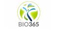 Bio365.se