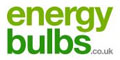 Energybulbs.co.uk