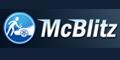 McBlitz