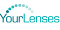 YourLenses