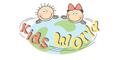 Kids-World.dk