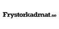 Frystorkadmat.se