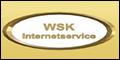 WSK internetservice