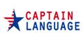 Captain Language