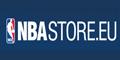 NBA tienda oficial