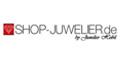 Shop-Juwelier.de